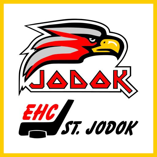 EHC Raiba St. Jodok